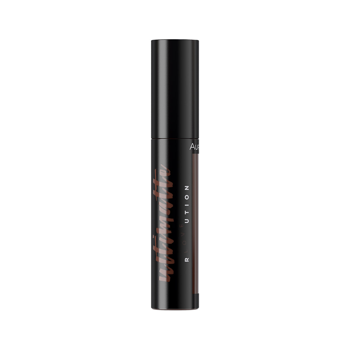 Matte Liquid Lipstick ULTIMATTE 909 Break Free