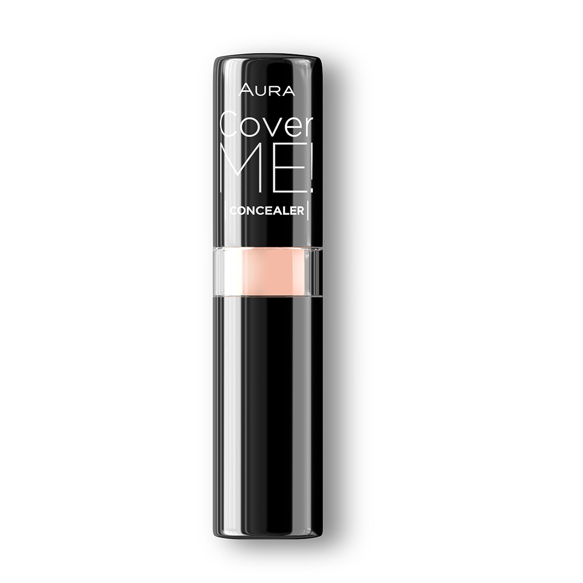COVER ME! Concealer 152 Ivory