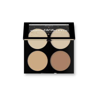 FACE CONTOUR PALETTE Fair