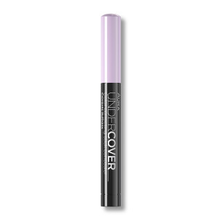 Color correcting stick concealer VIOLET