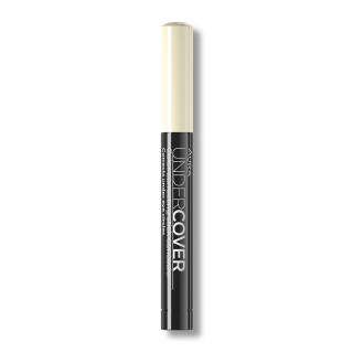Color correcting stick concealer YELLOW