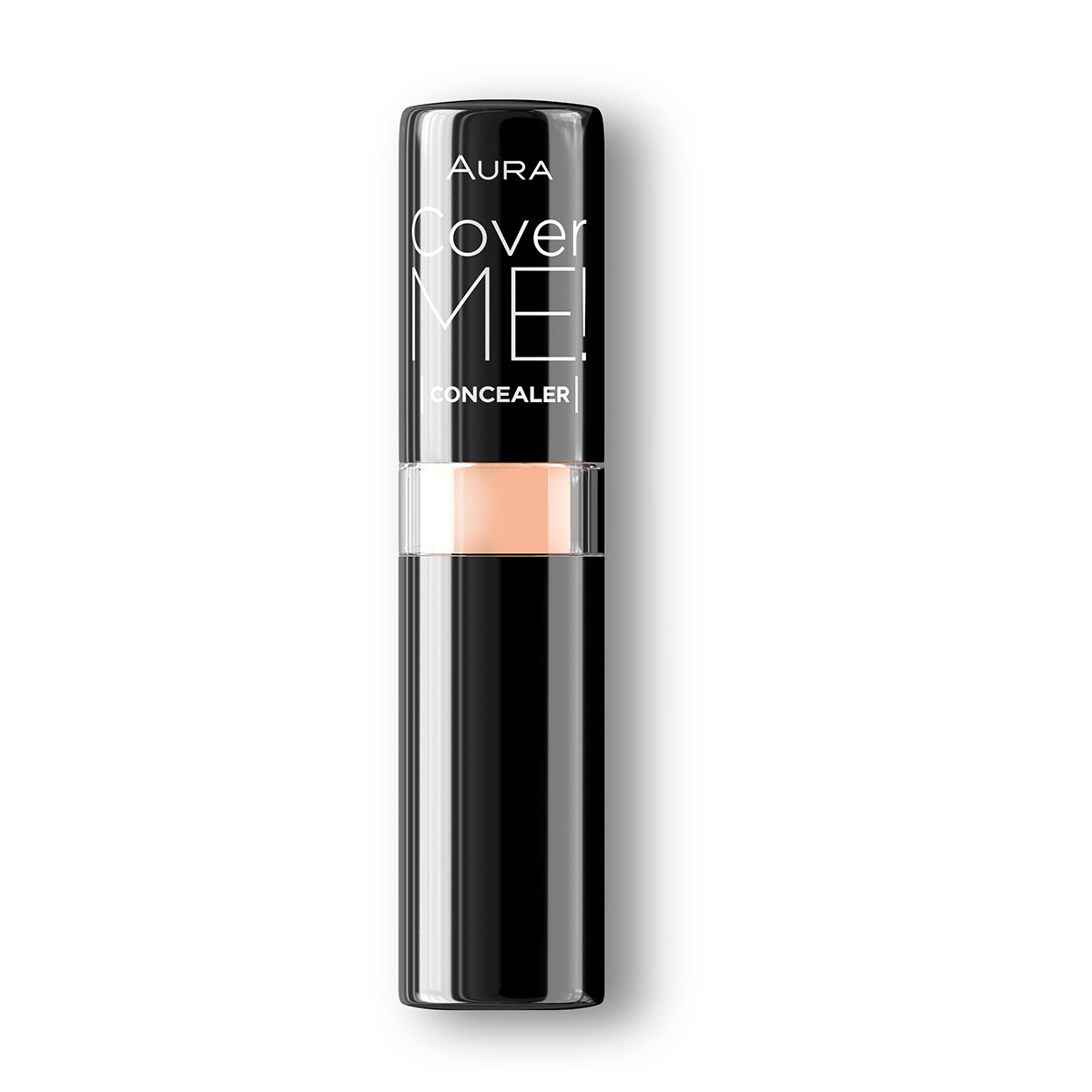 COVER ME! Concealer 154 True Beige