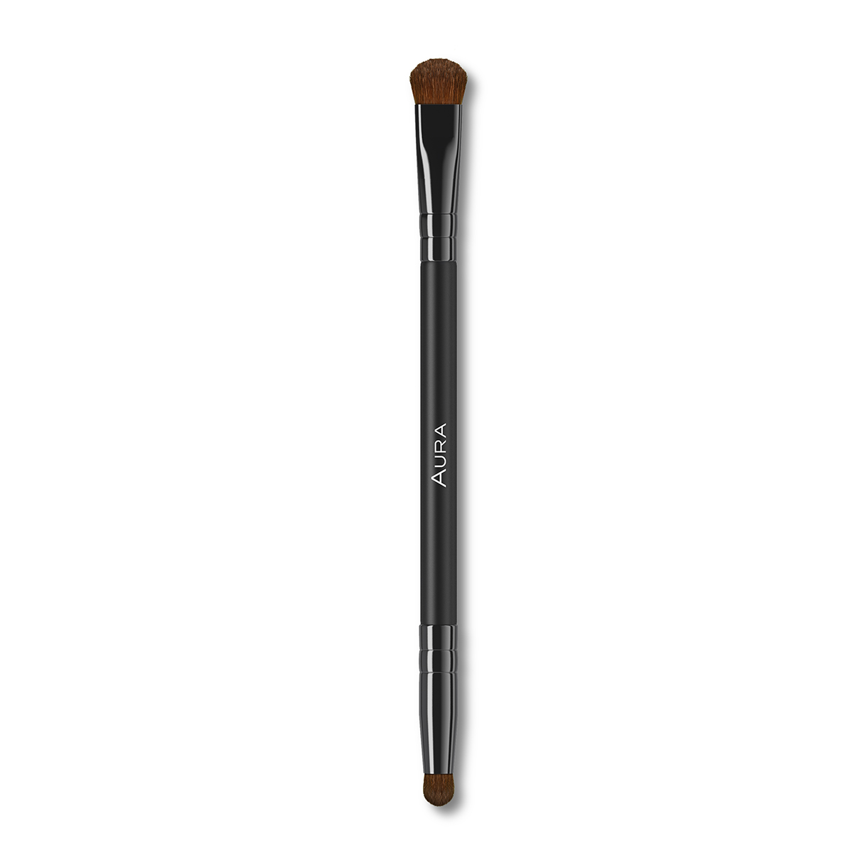 DUO SHADER BRUSH