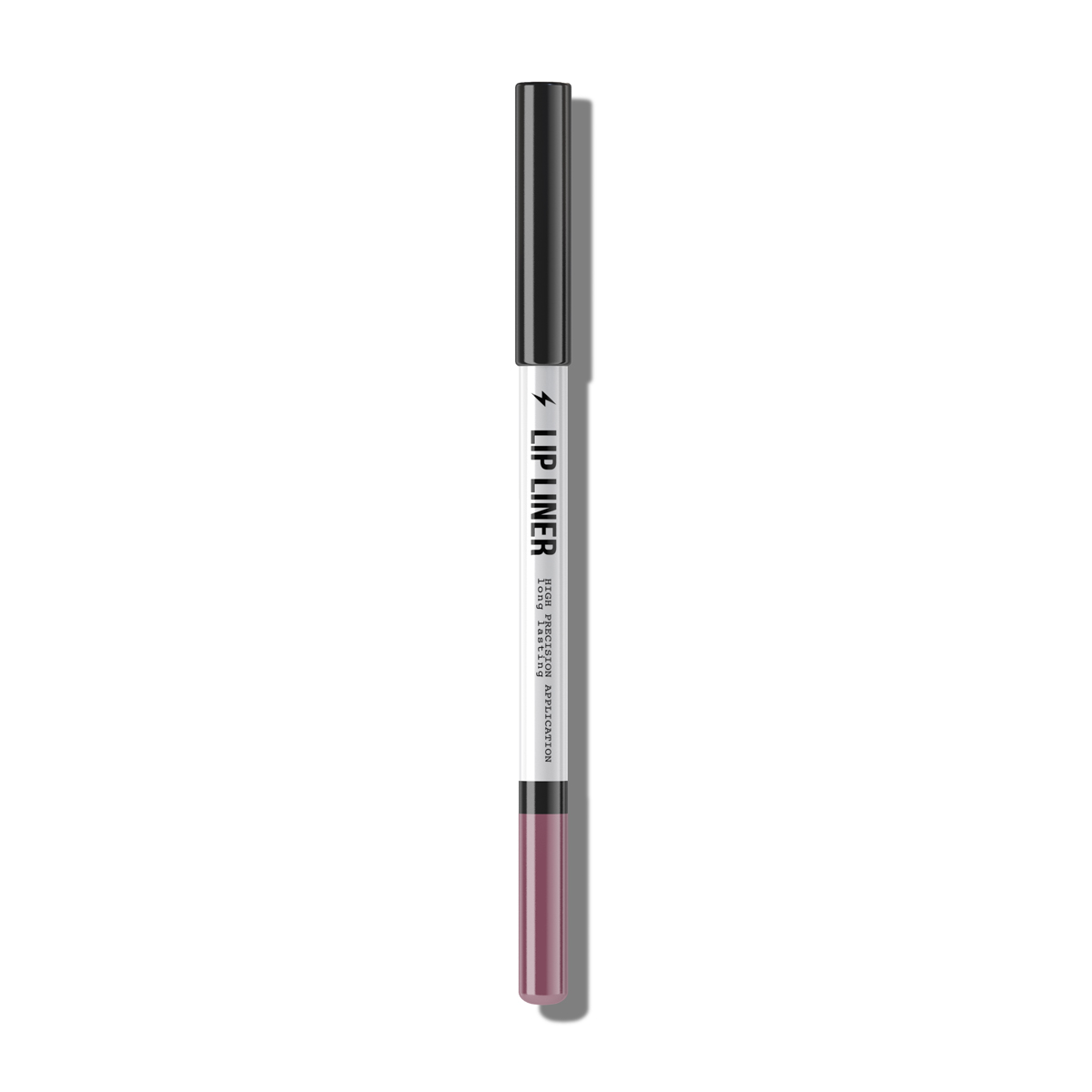 LIP LINER 32 Burgundy Rose