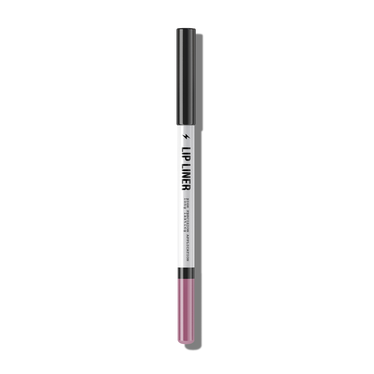 Olovka za usne LIPLINER 33 Dusty Rose