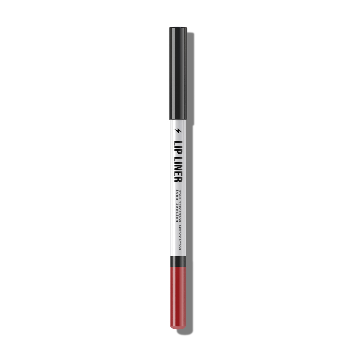 LIP LINER 43 True Red
