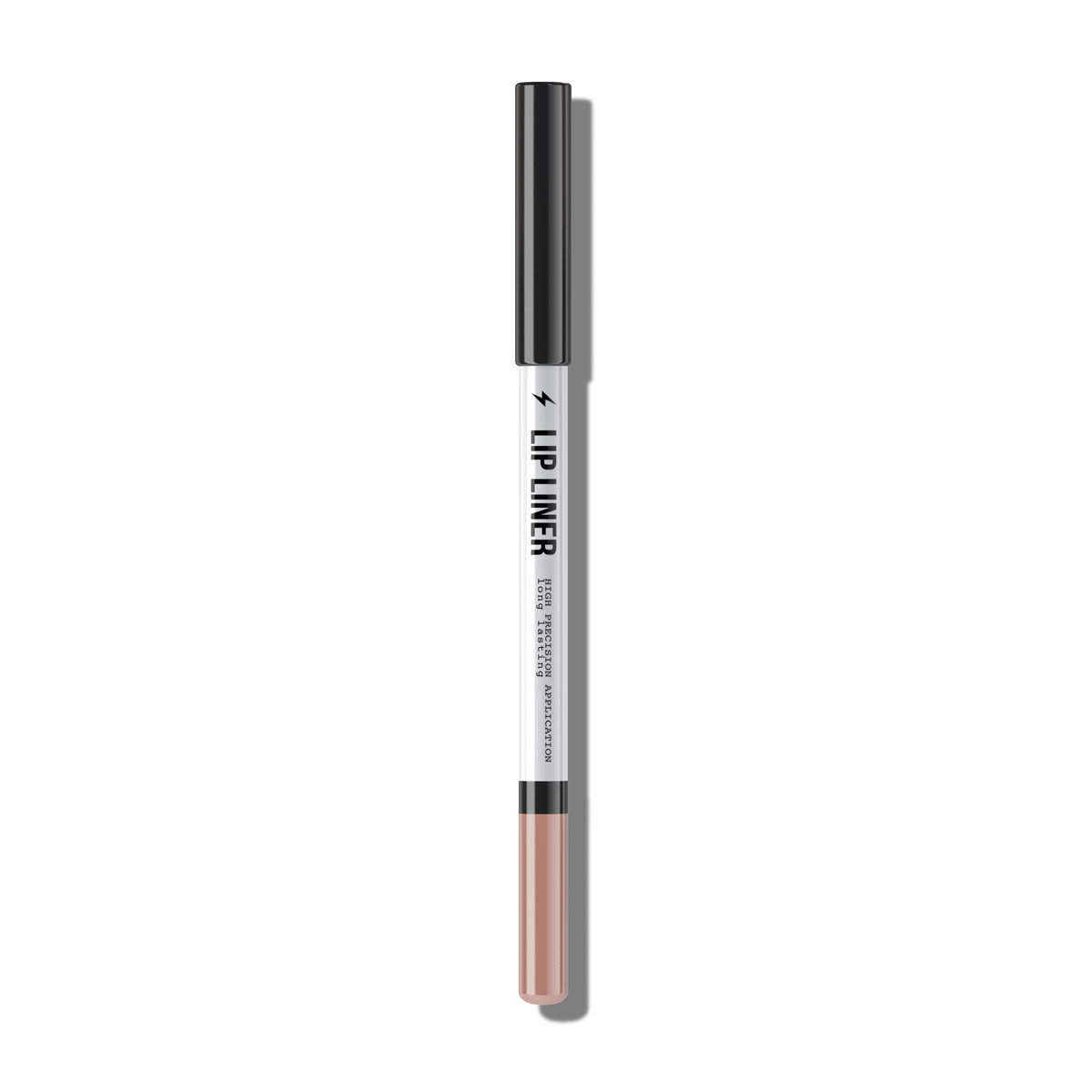 LIP LINER 63 Delicate Brown