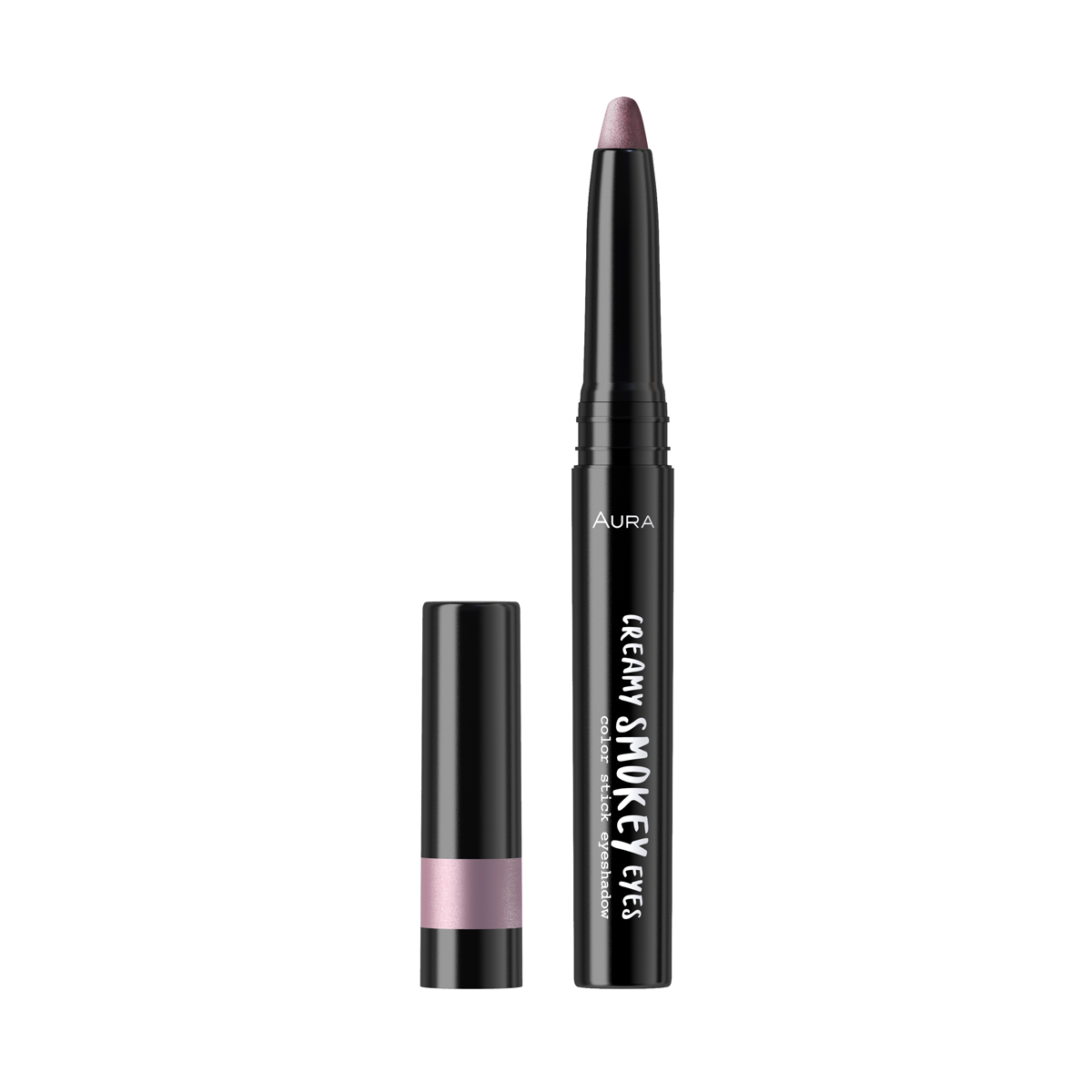 Color stick eyeshadow 04 Delicate pink