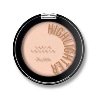 GLORIOUS CHEEKS highlighter 220 Moonlight