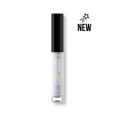 Lip Gloss STAR GLOSS 12 Hydra