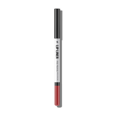 Olovka za usne LIPLINER 43 True Red
