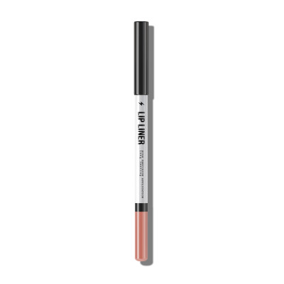 Olovka za usne LIPLINER 62 Copper Rose